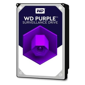 WD WD81PURZ