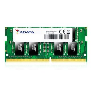 ADATA AD4S2400716G17-RGN