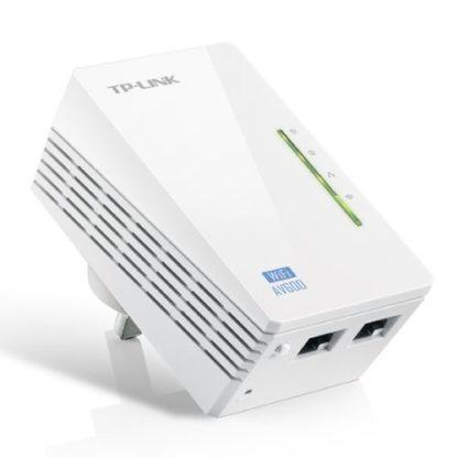 TP-LINK TL-WPA4220 V4